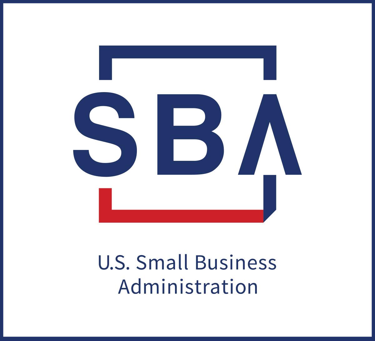 SBA Icon