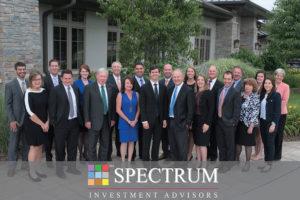 Spectrum_Team_2019