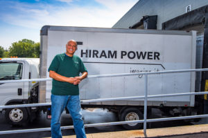 hiram_power_electric