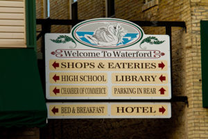 waterford_business