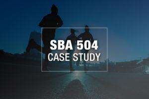 SBA-504-Case-Study