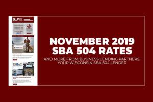 november_2019_sba504_rates