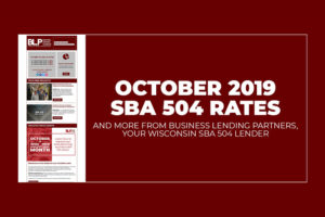 october_2019_sba504_rates