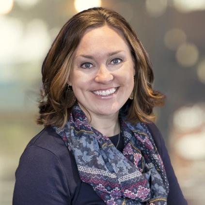 Danica Kiedinger
