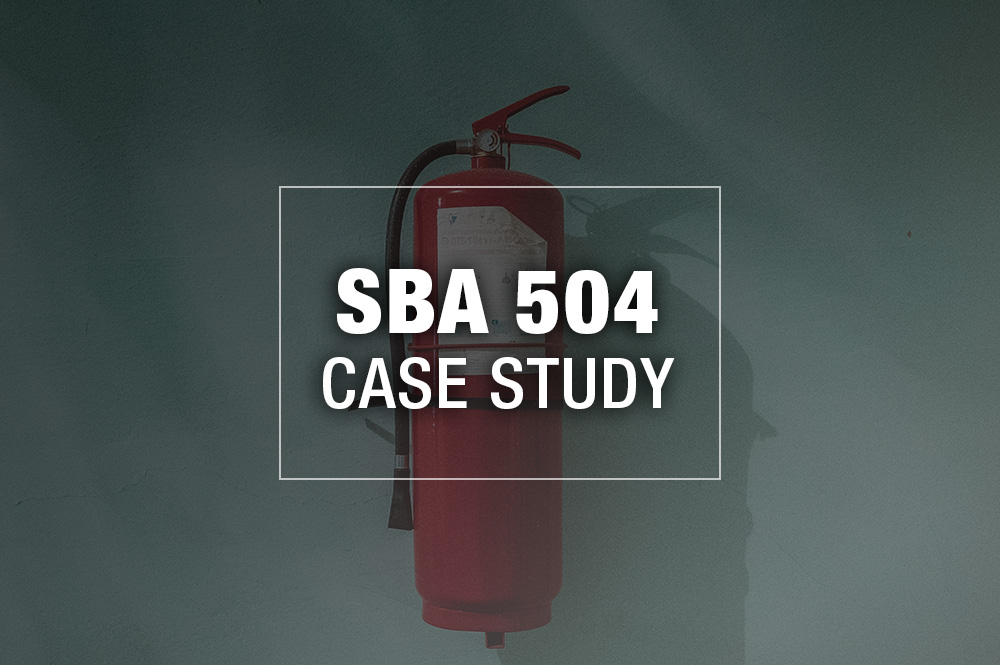 Belle City Fire Case Study