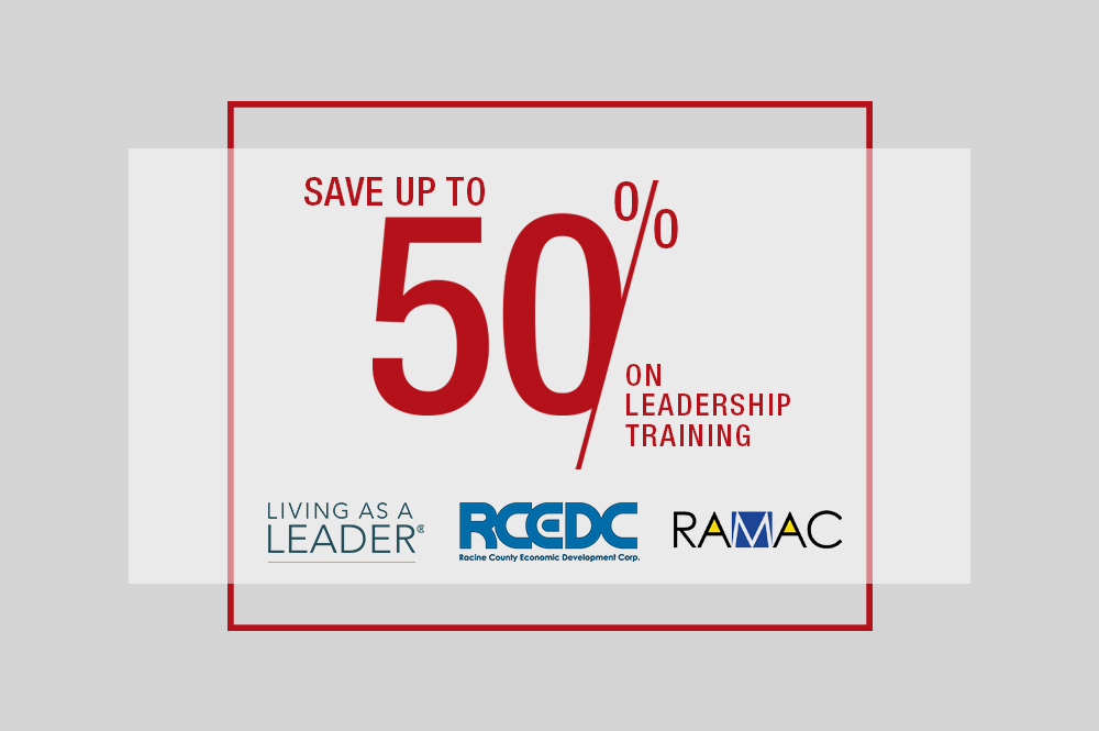 save on leadership development