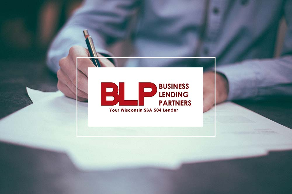 blp refinance