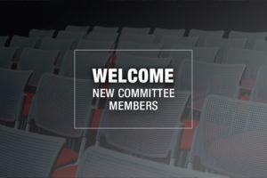 new_committee_members