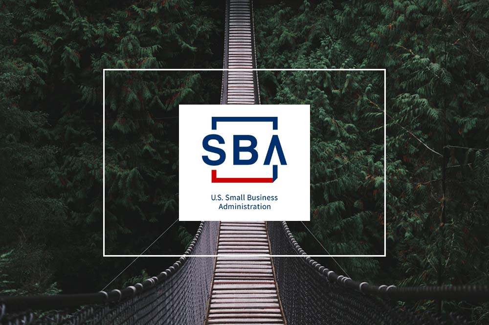 sba bridge loan
