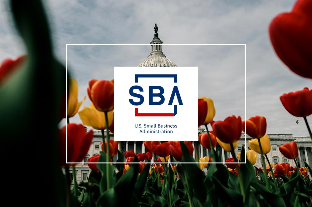 sba emergency economic injury grant
