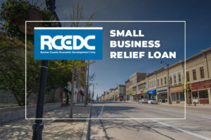 small_business_relief_loan