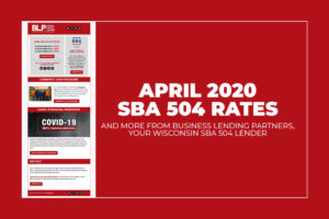 blp_newsletter_april2020