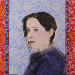 Rachel lithograp