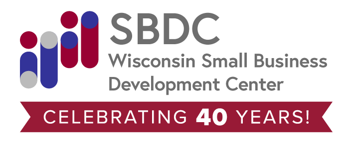 wisconsin small business development center