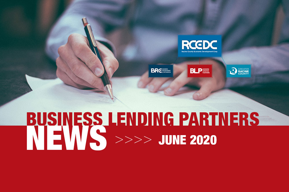 blp june 2020 newsletter