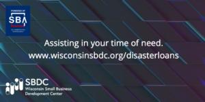 sbdc_sba_disaster_loans