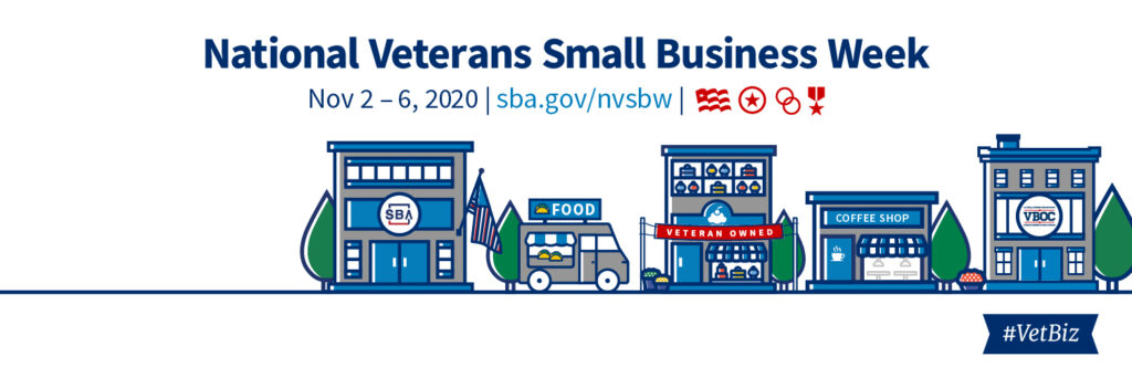 NVSBW Small Business Administration