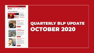 quarterly_blp_october