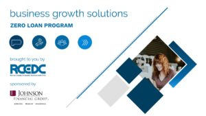 BGS Presentation 1 – Zero Loan Program 12.1
