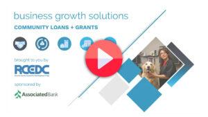 Community-Loans1