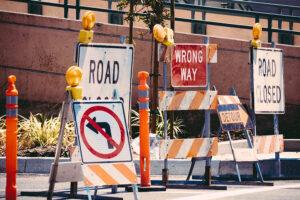 road_construction