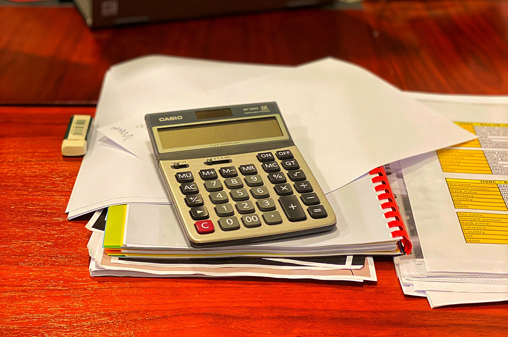 sba 504 debt refinance